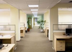 Почистване на Офиси в Бургас