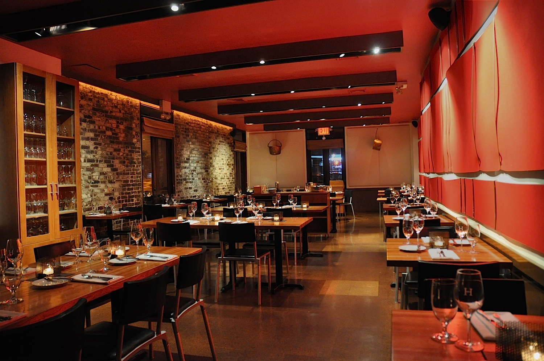 Почистване на Ресторанти Бургас