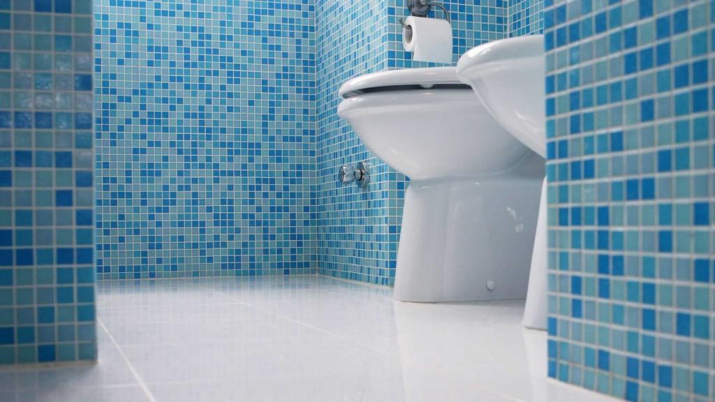 Почистване на баня Бургас