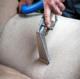 Почистване на мека мебел бургас