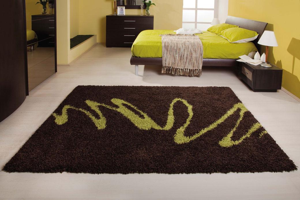 Пране на килимив от Alex Burgas