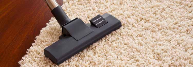 Пране на килими на адрес в Бургас